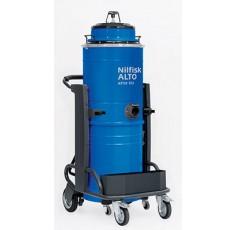ATTIX 125-01 230/1/50 EU