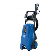 Nettoyeur haute pression NHP 120 Bars - 520L/h - 2,3Kw MONO - 15m Flexible - POSEIDON 2-22 T