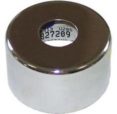 Couvercle colonne de direction  MF 35X 35 135 148