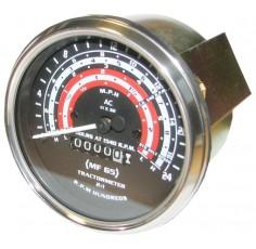 Horloge Compte-tours MF 65