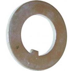 Fusée d'essieu rondelle H / D Essieu