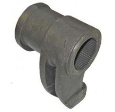 Bras  de relevage hydraulique MF 135  148