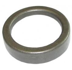 200 de Dust Seal 100 du 35 35X 65