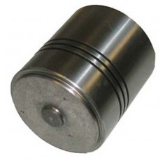 Piston Cylindre de relevage MF 165 188