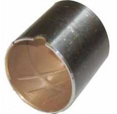 Bague Essieu avant 165 188 - 50 mm de long