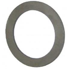 Cale de l'axe avant d'essieur MF 135 165 188 - 0.99/1.04mm