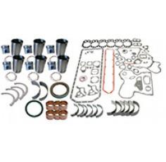 Kit Moteur 6359T Série 300 0.10