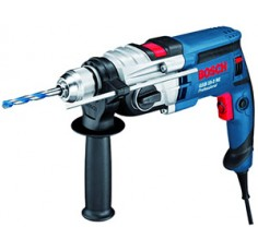 PERCEUSE PERCUSSION BOSCH 850W 13MM