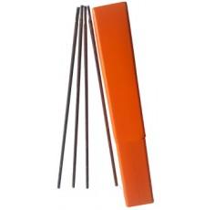 Electrode de rechargement tubulaire 63 - Etui de 5 kg