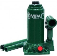 CRIC BOUTEILLE HYDRAULIQUE 30T COMPAC