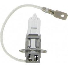 AMPOULE H3 12V 55W (BOX 2)