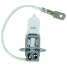 LAMPE H3 24V 70W    STELEC    (BOX DE 2)