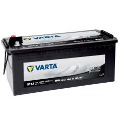 Batterie 12V 180Ah