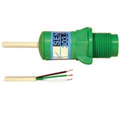 Sensor Onde Sinusoidale (Vert) avec Fil