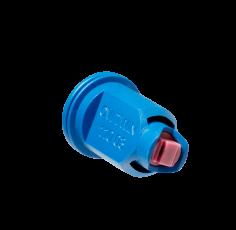 Buse CVI Twin11003 Bleu 110° - CERAMIQUE