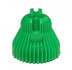 Buse Nozal RFX110015 Kwix RFX 110° Vert - PLASTIQUE