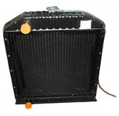 Radiateur Fiat 100-90 110-90
