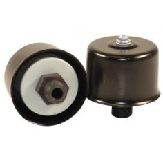 Filtre d'aération pour télescopique MANITOU MRT 2540 PLUS-E3 PRIVILEGE moteur MERCEDES 2014-> OM 904 LA