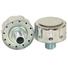 Filtre d'aération pour télescopique WACKER 1245 moteur YANMAR 2010-> 3 TNV 82 A