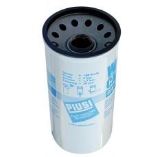 Cartouche Gazoil Water Captor CFD70-30