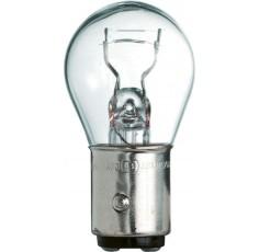 BOITE 10 LAMPES 12V 21W/5W