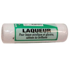 MANCHON LAQUEUR L175