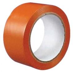 ADHESIF PVC BATIMENT ORANGE 33X50 297 BA