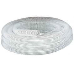 TUYAU ALFASPIR PU D180 SPIRE PVC (10)