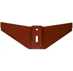 AILE MONOBLOC 480X8 D.14 EA.45-75 ANGLE -gamme premium