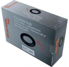 CH.AIR 11X400X5 V.COUDEE