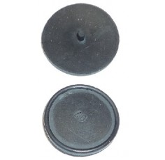 Membrane pour Porte Buse Arag