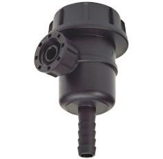 """Mini Filtre Arag - 100 mailles - 1/2"""" F x 13"""