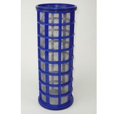 Tamis Bleu (50 mailles) pour Filtres 317 - 333