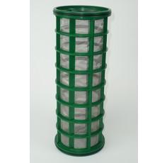 Tamis Vert (100 mailles) pour Filtres 317 - 333