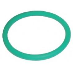 Joint de Bol Viton pour Filtre 322 - 323 - 324