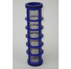 Tamis Bleu (50 mailles) pour Filtres 326 - 328