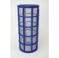 Tamis Bleu (50 mailles) pour Filtres 319 - 335