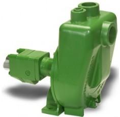 Pompe ACE FMC-150SP-HYD-206
