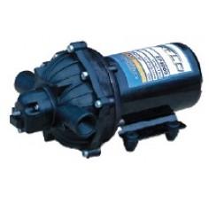 Pompe EF2200 12v 8,3 L/min  3/8''F