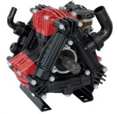 Pompe Pistons Membranes 120 l/min