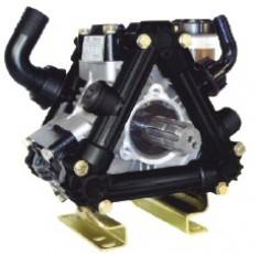 Pompe Pistons Membranes 70 l/mn