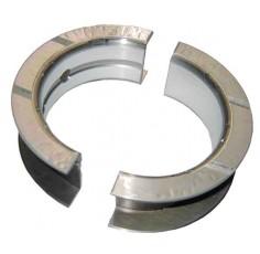 Poussée 0,254 mm Roulement NEF Iveco mot
