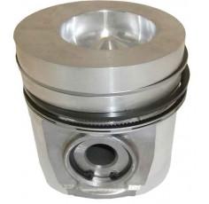 Piston 0.50mm Non Turbo Cummins B Series