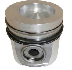 Piston Standard Turbo Cummins B Series