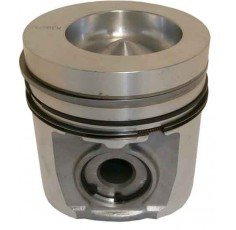 PISTON Cummins B Series