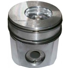 Piston 0.50mm Turbo Cummins B Series