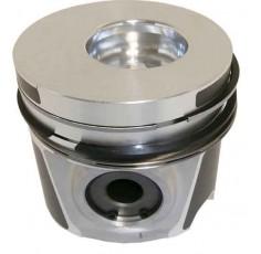 Piston Assy Non Turbo 0.40mm NEF Iveco