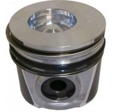 Piston Assy Turbo 0.40mm NEF Iveco Engin