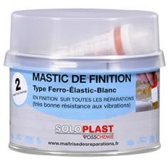 Mastic de finition 250 ml