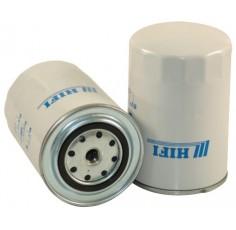 Filtre d'aération pour télescopique DIECI 60.16 PEGASUS moteur PERKINS 1104D